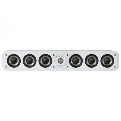 Polk Audio Signature S 35E center hangsugárzó fehér