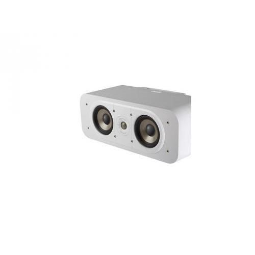 Polk Audio Signature S 30E center hangsugárzó fehér
