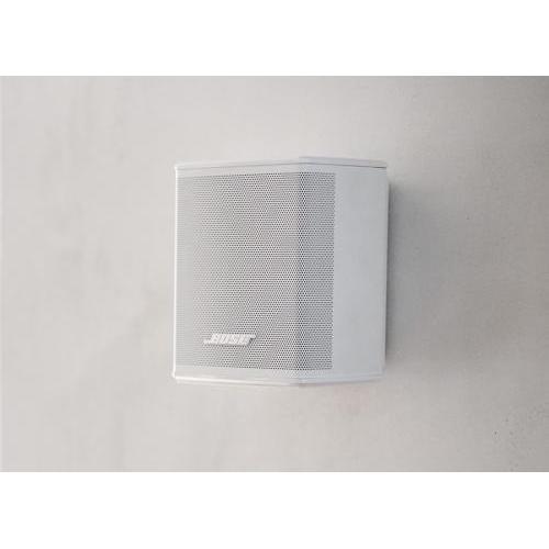 Bose Surround Speakers térhatású hangsugárzók fehér