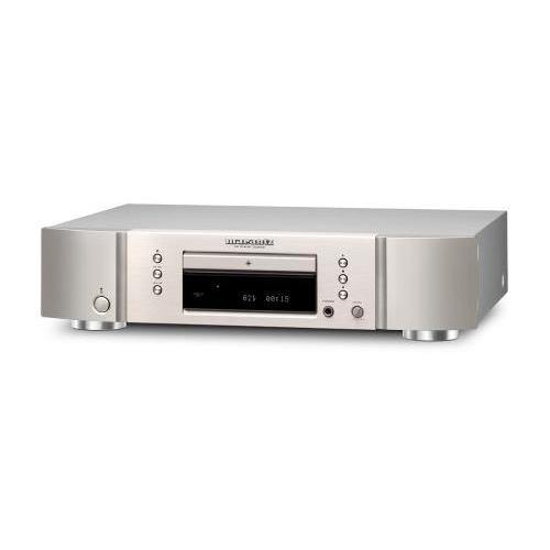 Marantz CD5005 CD lejátszó silvergold