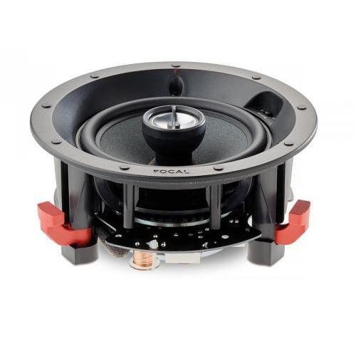 Focal 100 ICW 5 beépíthető hangsugárzó