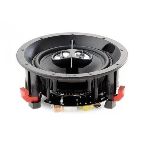 Focal 100 IC 6 ST beépíthető hangsugárzó