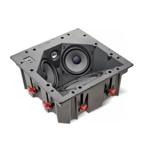 Focal 100 IC 5 LCR beépíthető hangsugárzó