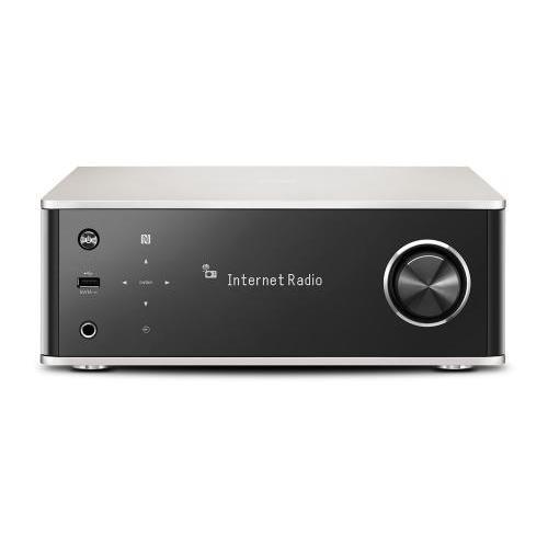 Denon DRA-100 sztereó receiver