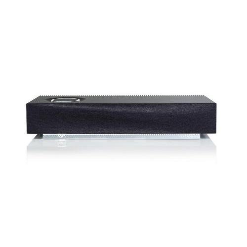 Naim Mu-so 2 nd Generation Wireless Music System
