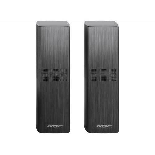 Bose Surround Speakers 700 térhatású hangsugárzók fekete