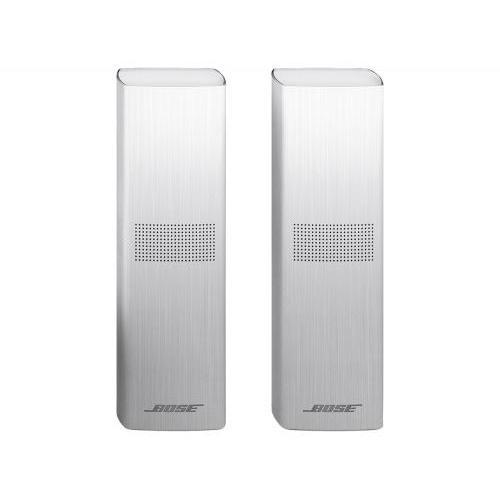 Bose Surround Speakers 700 térhatású hangsugárzók fehér