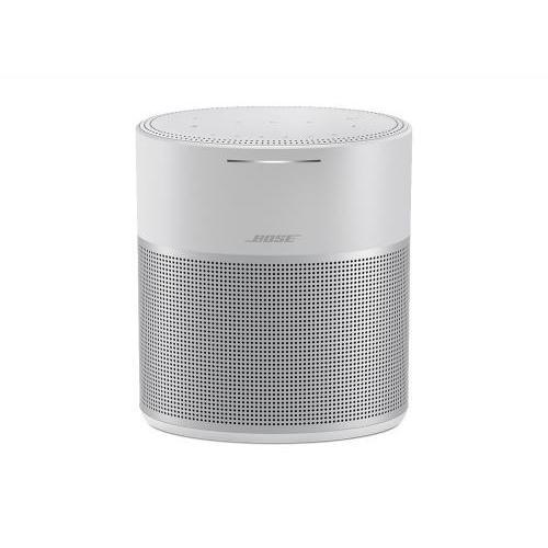 Bose Home Speaker 300 otthoni hangsugárzó Luxe Silver ezüst