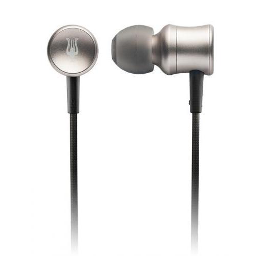 MEZE 11 Neo audiofil fülhallgató aluminium-iridium