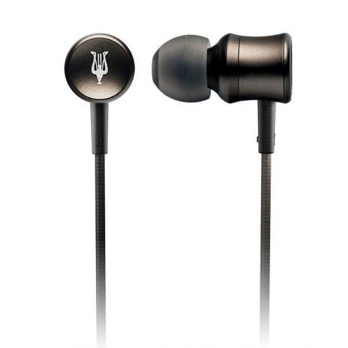 MEZE 11 Neo audiofil fülhallgató aluminium-nemesacél