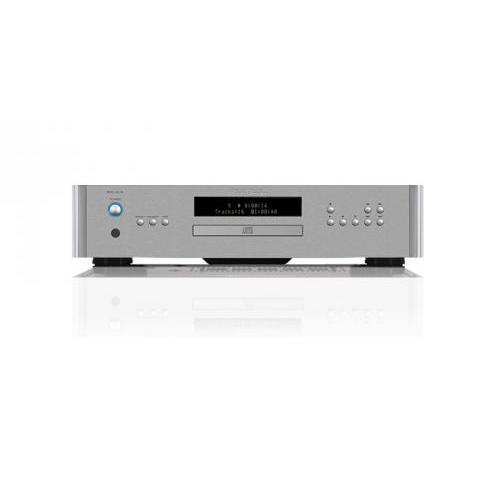Rotel RCD-1572 CD lejátszó ezüst