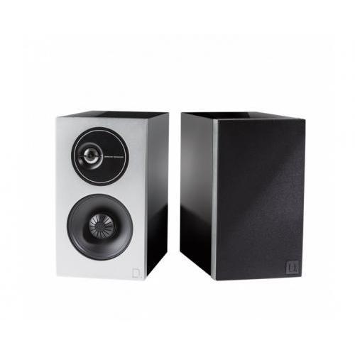 Definitive Technology Demand D7 polc hangsugárzó fekete
