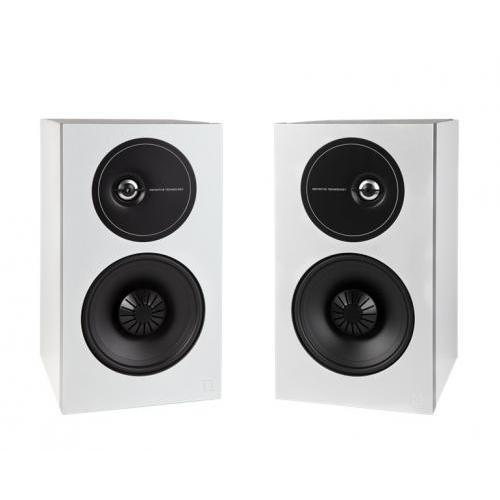 Definitive Technology Demand D9 polc hangsugárzó fehér