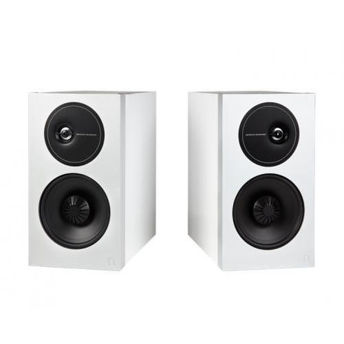 Definitive Technology Demand D11 polc hangsugárzó fehér