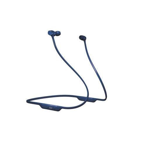 Bowers & Wilkins PI3 vezeték nélküli fülhallgató kék