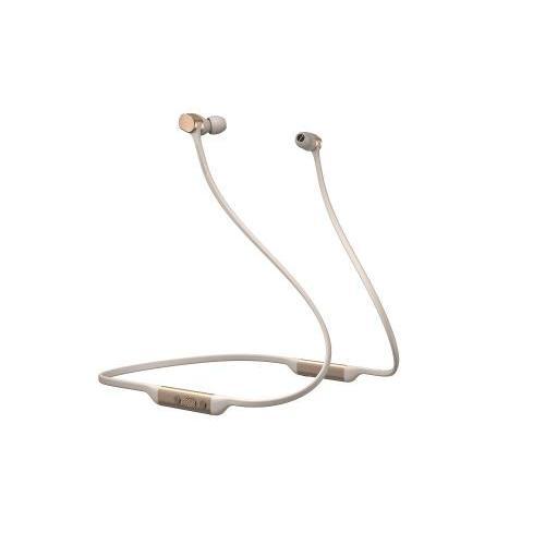 Bowers & Wilkins PI3 vezeték nélküli fülhallgató arany