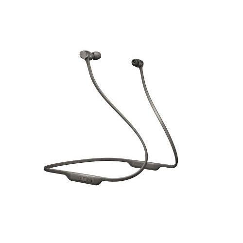 Bowers & Wilkins PI3 vezeték nélküli fülhallgató space grey