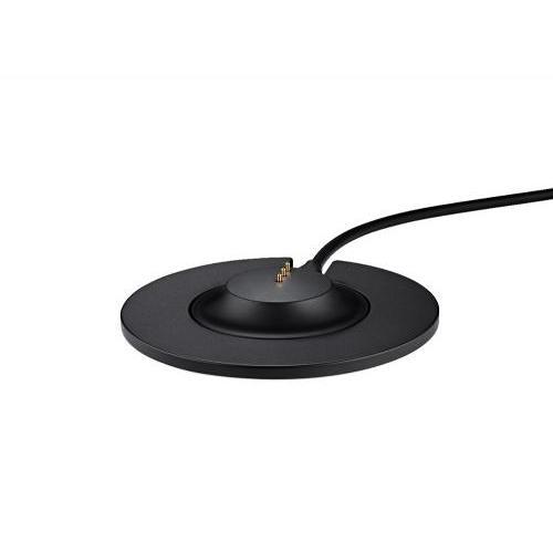Bose Portable Home Speaker hordozható otthoni hangsugárzóhoz dokkoló tripla fekete