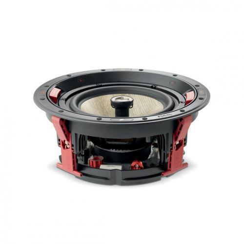 Focal 300 ICW 8 beépíthető hangsugárzó