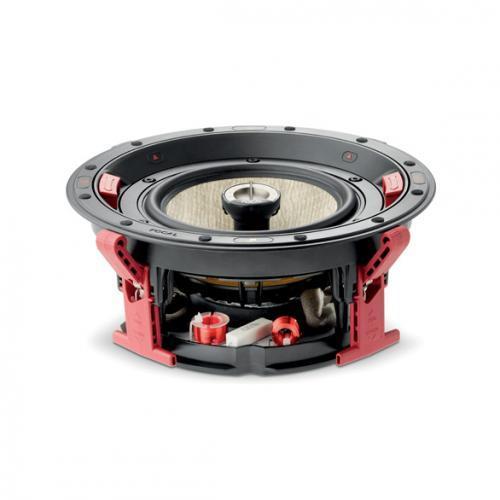 Focal 300 ICW 6 beépíthető hangsugárzó