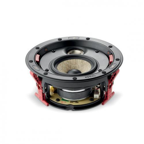 Focal 300 ICW 4 beépíthető hangsugárzó