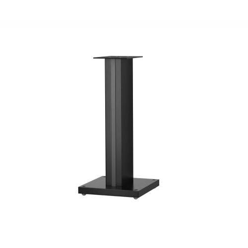 Bowers & Wilkins FS-700 S2 hangsugárzó állvány fekete