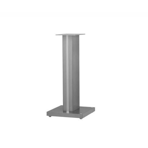 Bowers & Wilkins FS-700 S2 hangsugárzó állvány ezüst
