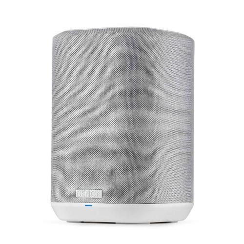 Denon Home 150 vezeték nélküli hangszóró fehér