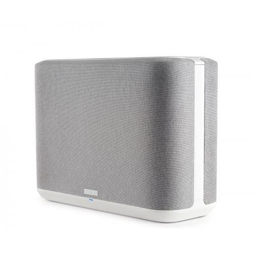 Denon Home 250 vezeték nélküli hangszóró fehér