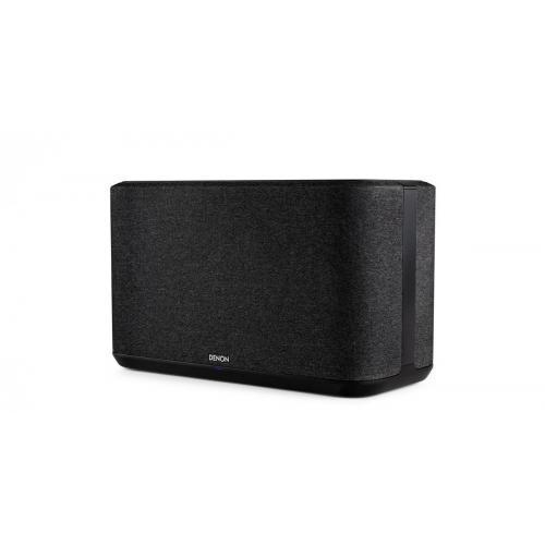 Denon Home 350 vezeték nélküli hangszóró fekete