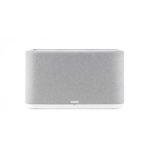 Denon Home 350 vezeték nélküli hangszóró fehér