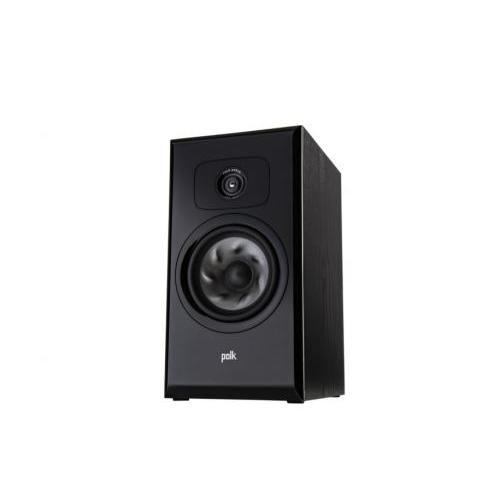 Polk Audio Legend 200 polc hangsugárzó fekete