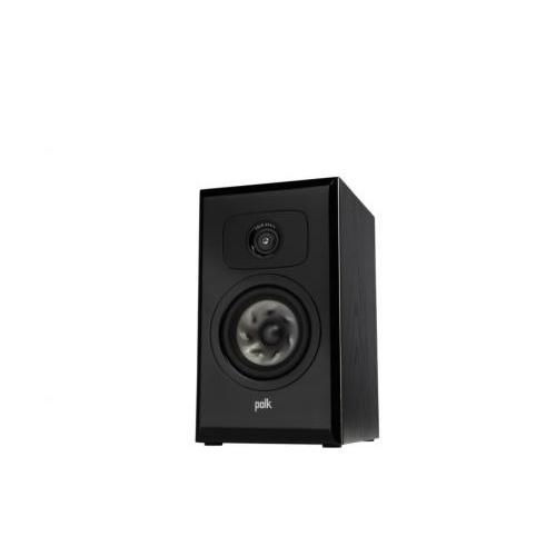 Polk Audio Legend 100 polc hangsugárzó fekete