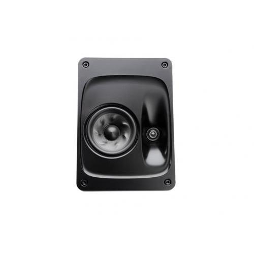 Polk Audio Legend 900 Dolby Atmos hangsugárzó modul
