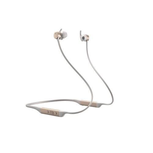 Bowers & Wilkins PI4 vezeték nélküli fülhallgató aktív zajcsökkentéssel arany