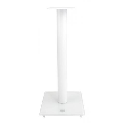 Dali Stand E-600 hangsugárzó állvány fehér