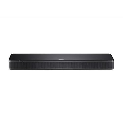 Bose TV Speaker hangsugárzó