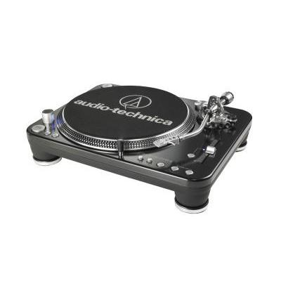 Audio-Technica AT-LP1240USB lemezjátszó