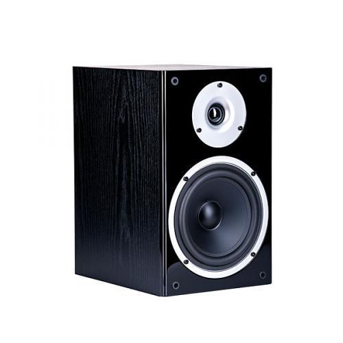 Wilson Raptor 3 polc hangsugárzó fekete