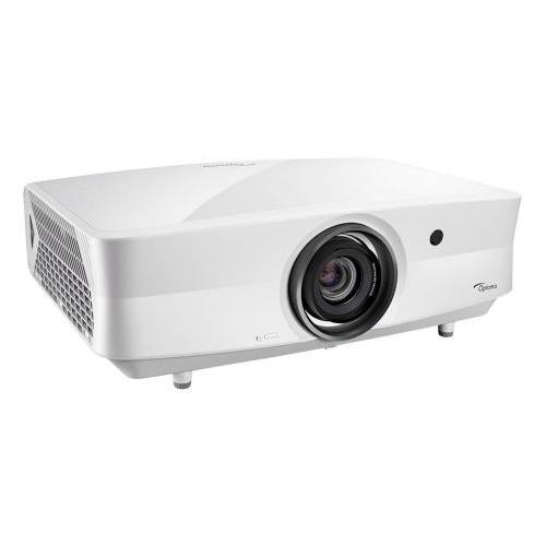 Optoma ZK507-W UHD DLP lézer projektor