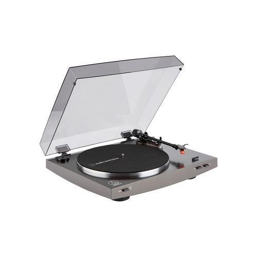 Audio-Technica AT-LP2X lemezjátszó