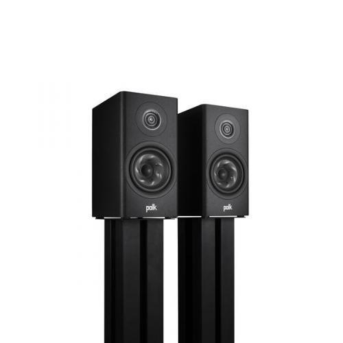 Polk Audio Reserve R100 polc hangsugárzó fekete
