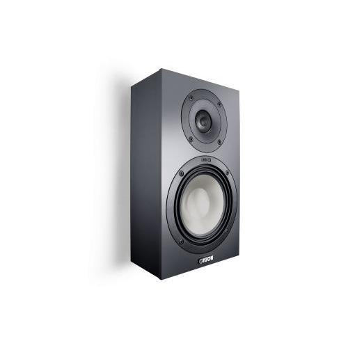 Canton GLE 10 falra helyezhető hangsugárzó fekete