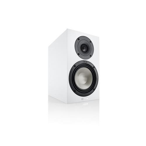 Canton GLE 20 polc hangsugárzó fehér
