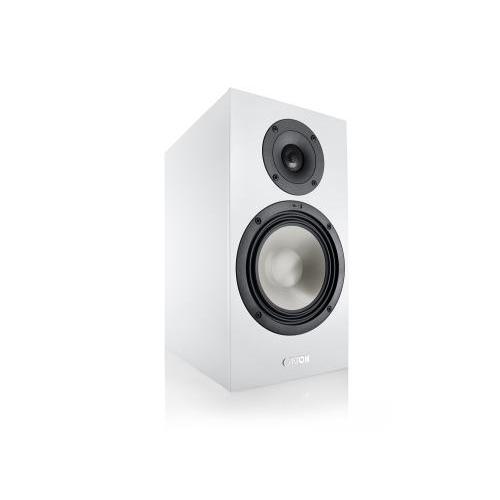 Canton GLE 30 polc hangsugárzó fehér
