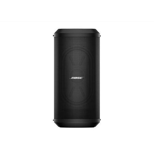Bose Sub1 Powered Bass Module aktív mélyhang-modul