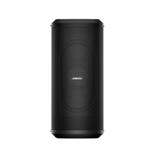 Bose Sub2 Powered Bass Module aktív mélyhang-modul