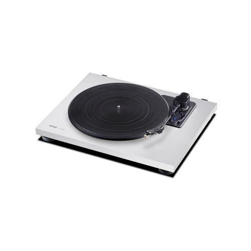 Teac TN-180BT-A3/W Bluetooth lemezjátszó fehér