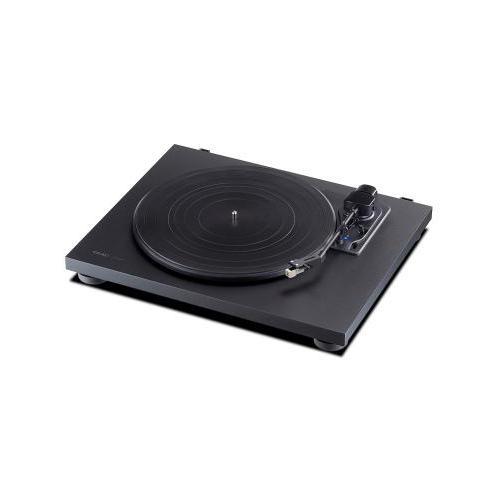 Teac TN-180BT-A3/B Bluetooth lemezjátszó fekete