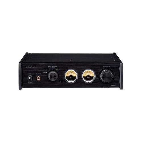 Teac AX-505 integrált stereo erősítő fekete